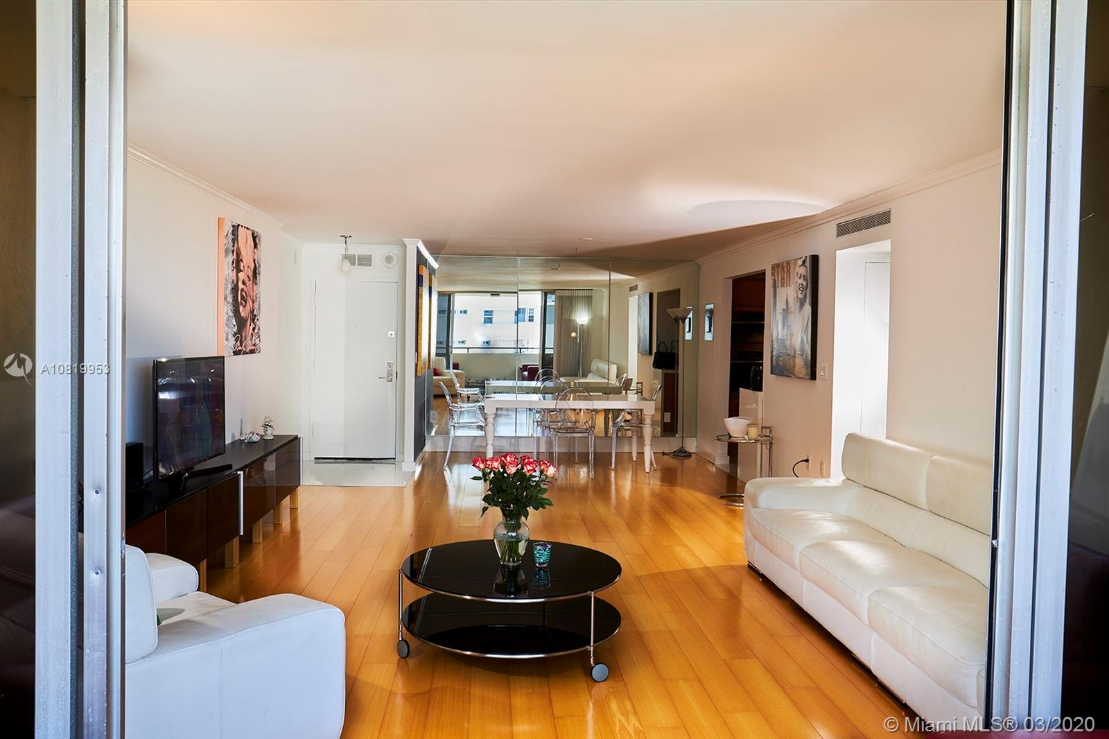 11  Island Ave #610 For Sale A10819953, FL