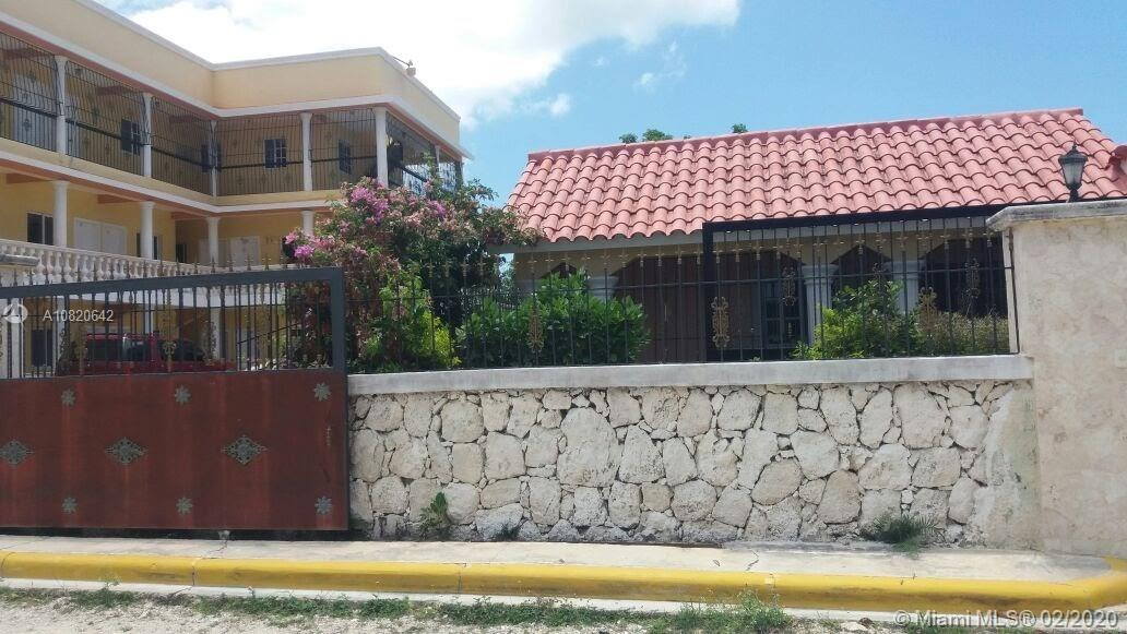 Rep Dominicana Higuey La Altagracia 2300 Punta Cana, Other Country - Not In USA, FL 0