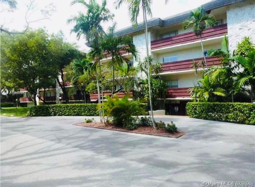 1205  Mariposa Ave #309 For Sale A10821358, FL