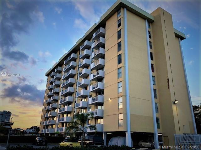 2000 NE 135th St #510 For Sale A10821368, FL