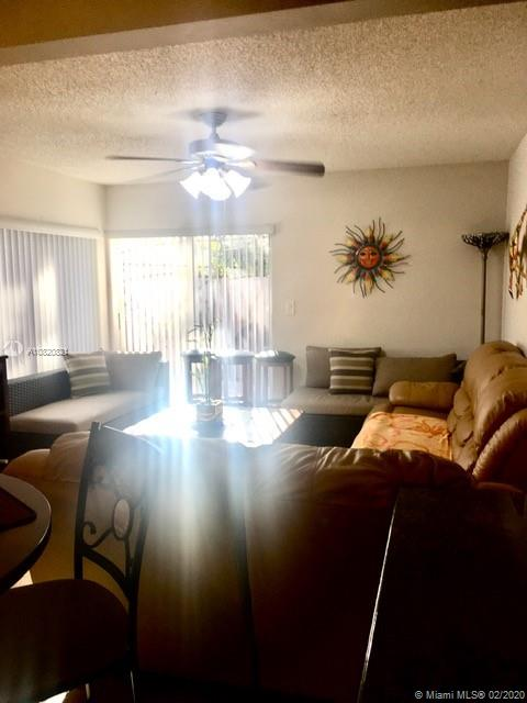 21250 SW 94th Ave  For Sale A10820821, FL