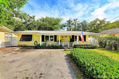 3651  William Ave #3651 For Sale A10821251, FL