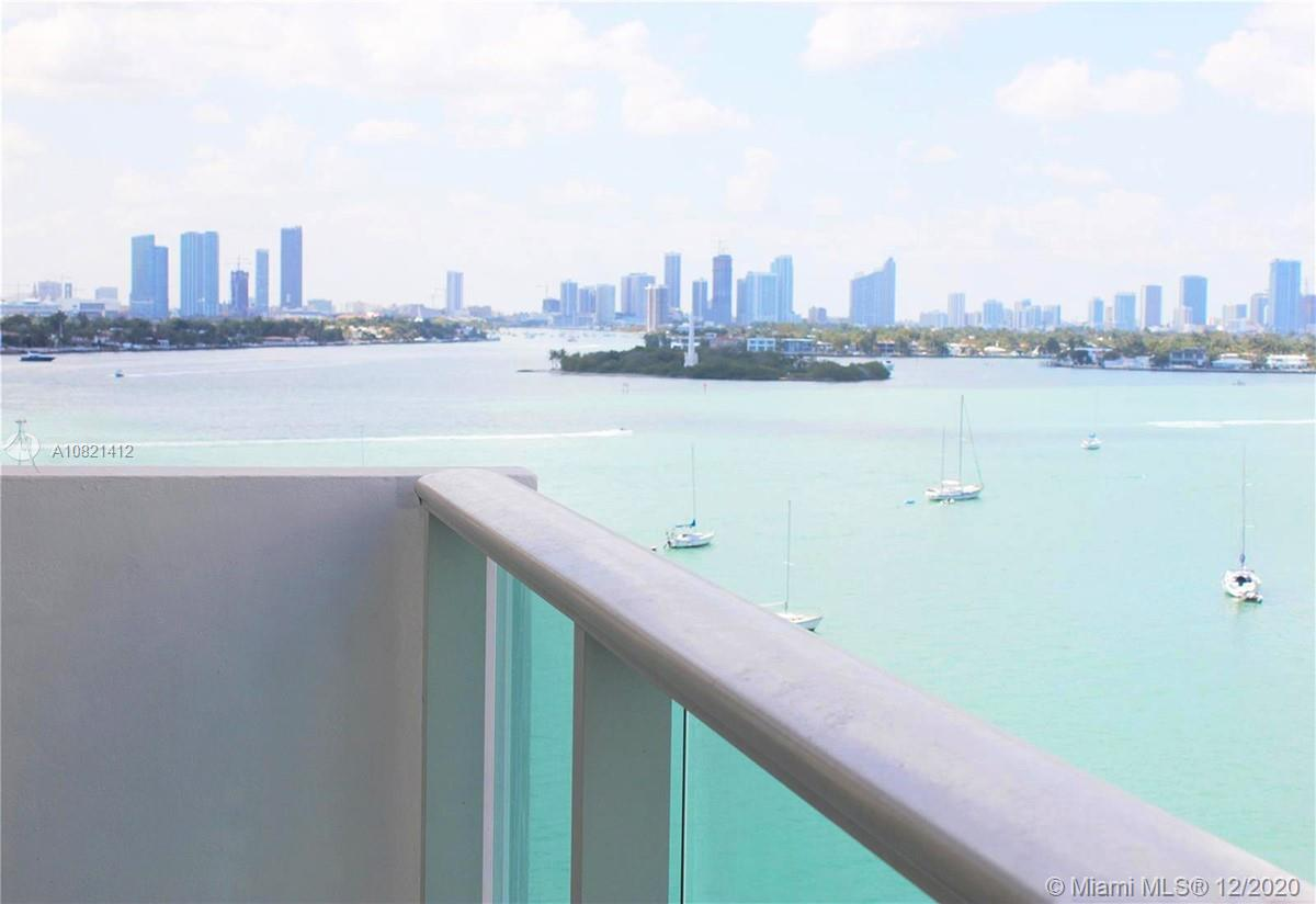 1200  West Ave #924 For Sale A10821412, FL