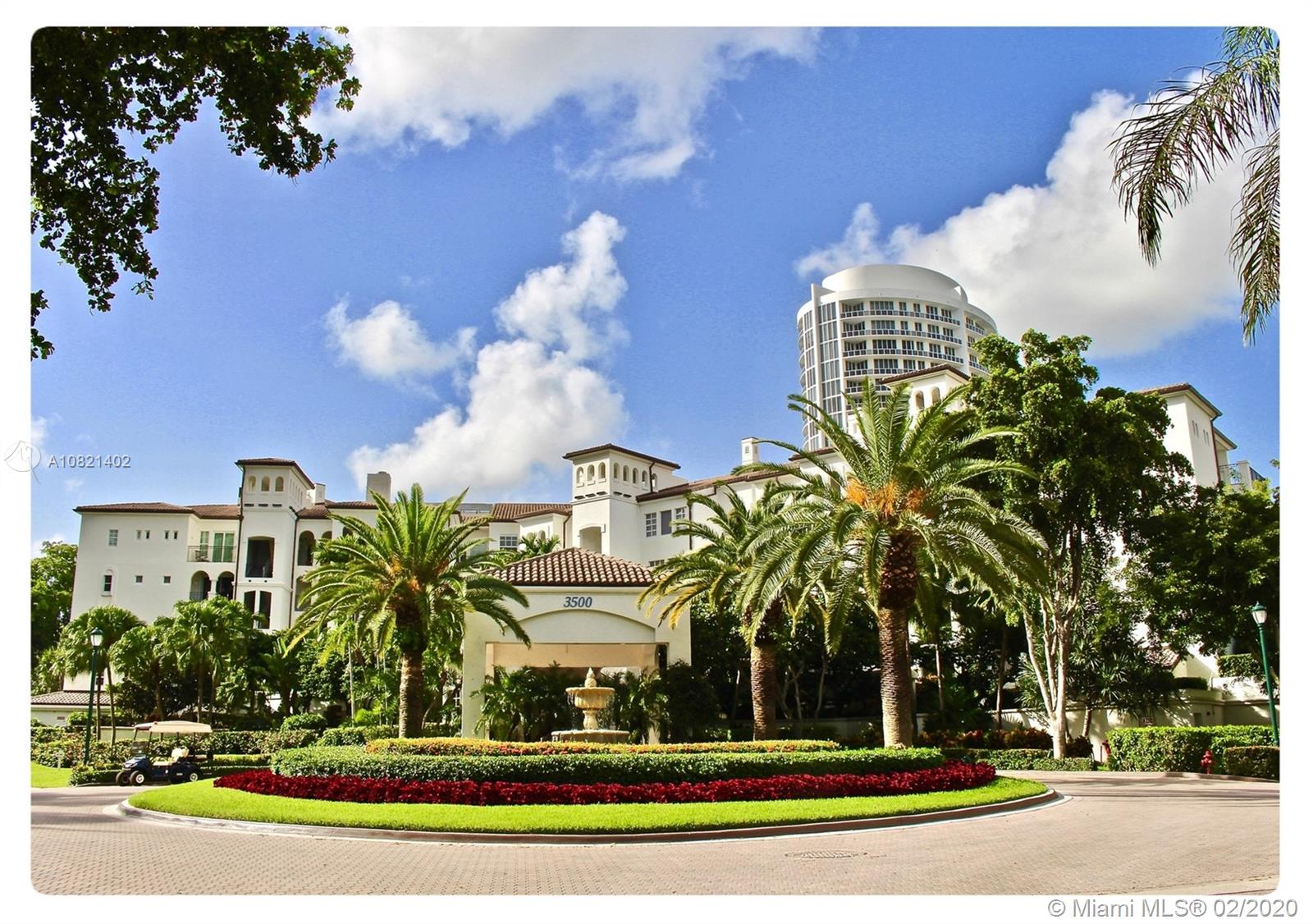 3500  Island Blvd #DPH01 For Sale A10821402, FL