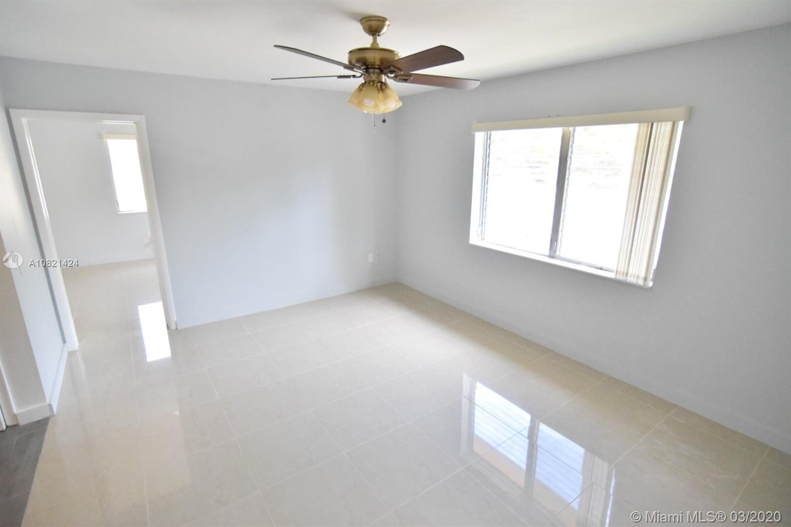 2615 SW 22nd Ave #17 For Sale A10821424, FL