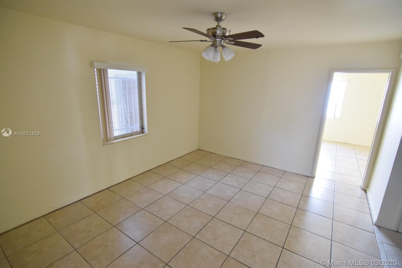 2615 SW 22nd Ave #5 For Sale A10821429, FL