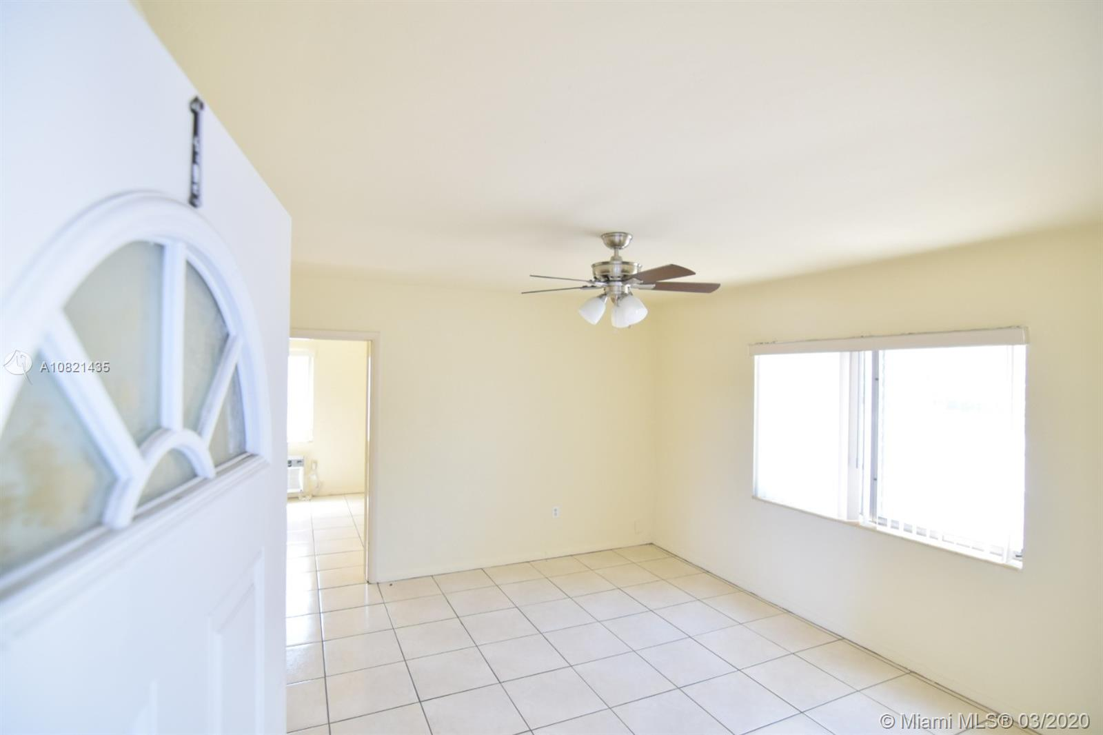 2601 SW 22nd Ave #1 For Sale A10821435, FL