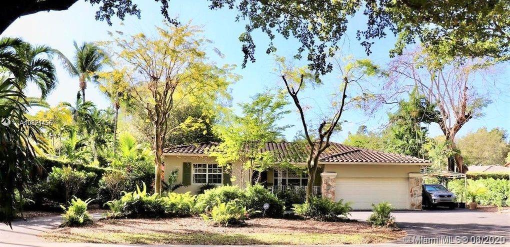 1510  Sarria Ave  For Sale A10821456, FL
