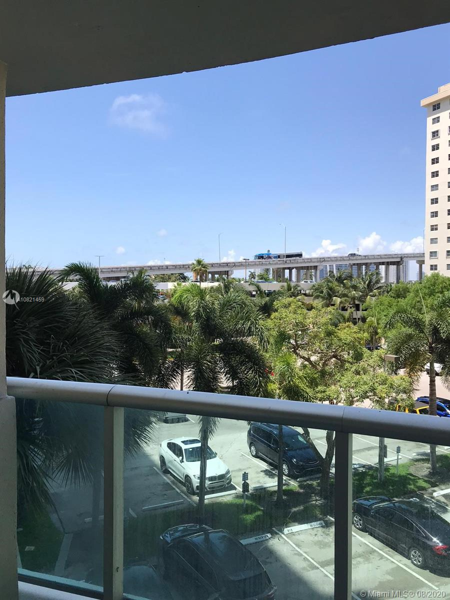 19380  Collins Ave #319 For Sale A10821459, FL