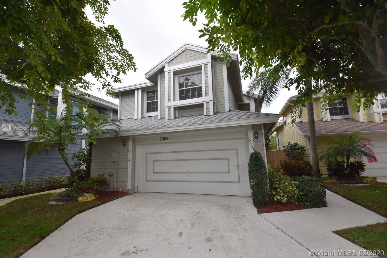 5085 Point Alexis, Boca Raton, FL 33486