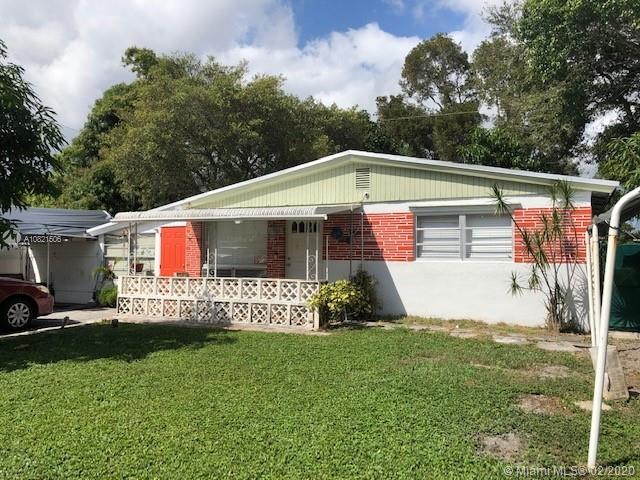 5915  Hope St  For Sale A10821506, FL