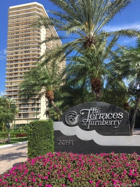 20191 E Country Club Dr #1009 For Sale A10821511, FL