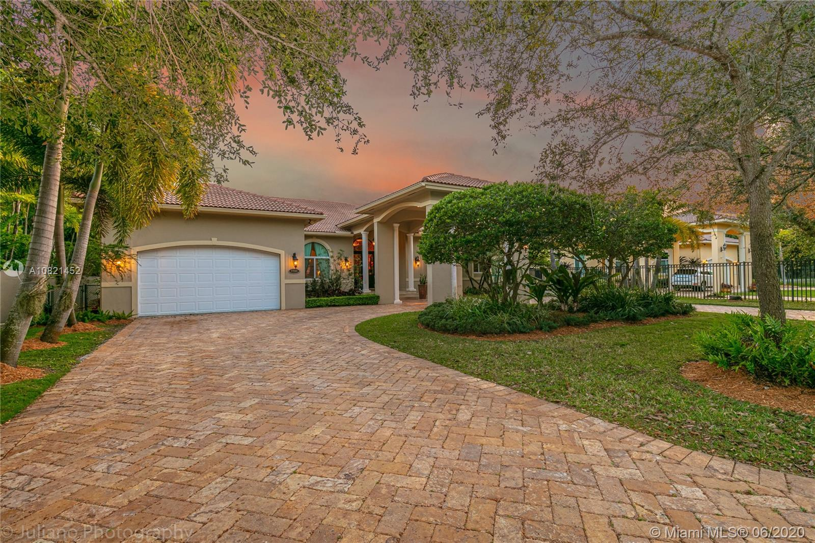 7780 SW 110th St  For Sale A10821452, FL