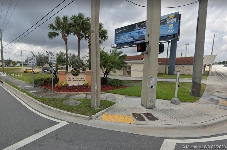 W PEMBROKE ROAD  For Sale A10817871, FL