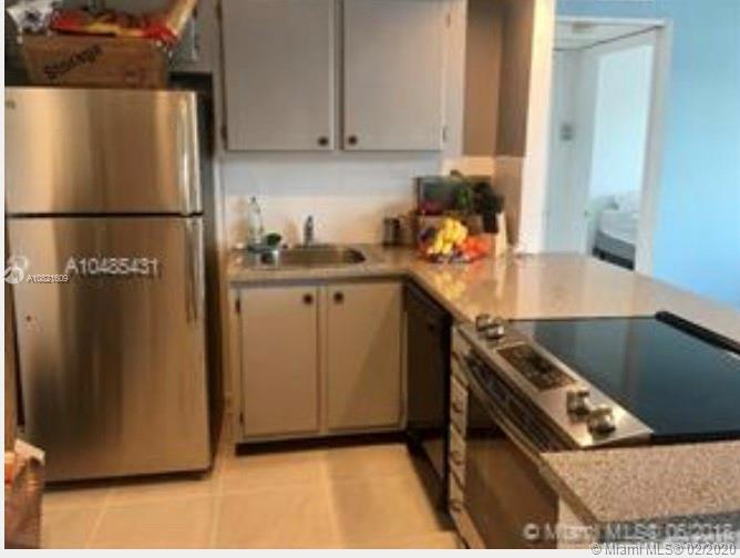 1450  Lincoln Road #410 For Sale A10821609, FL