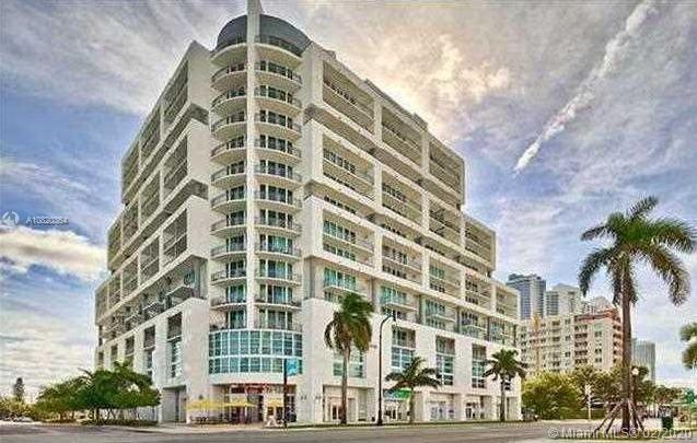 350 NE 24th St #404 For Sale A10820364, FL