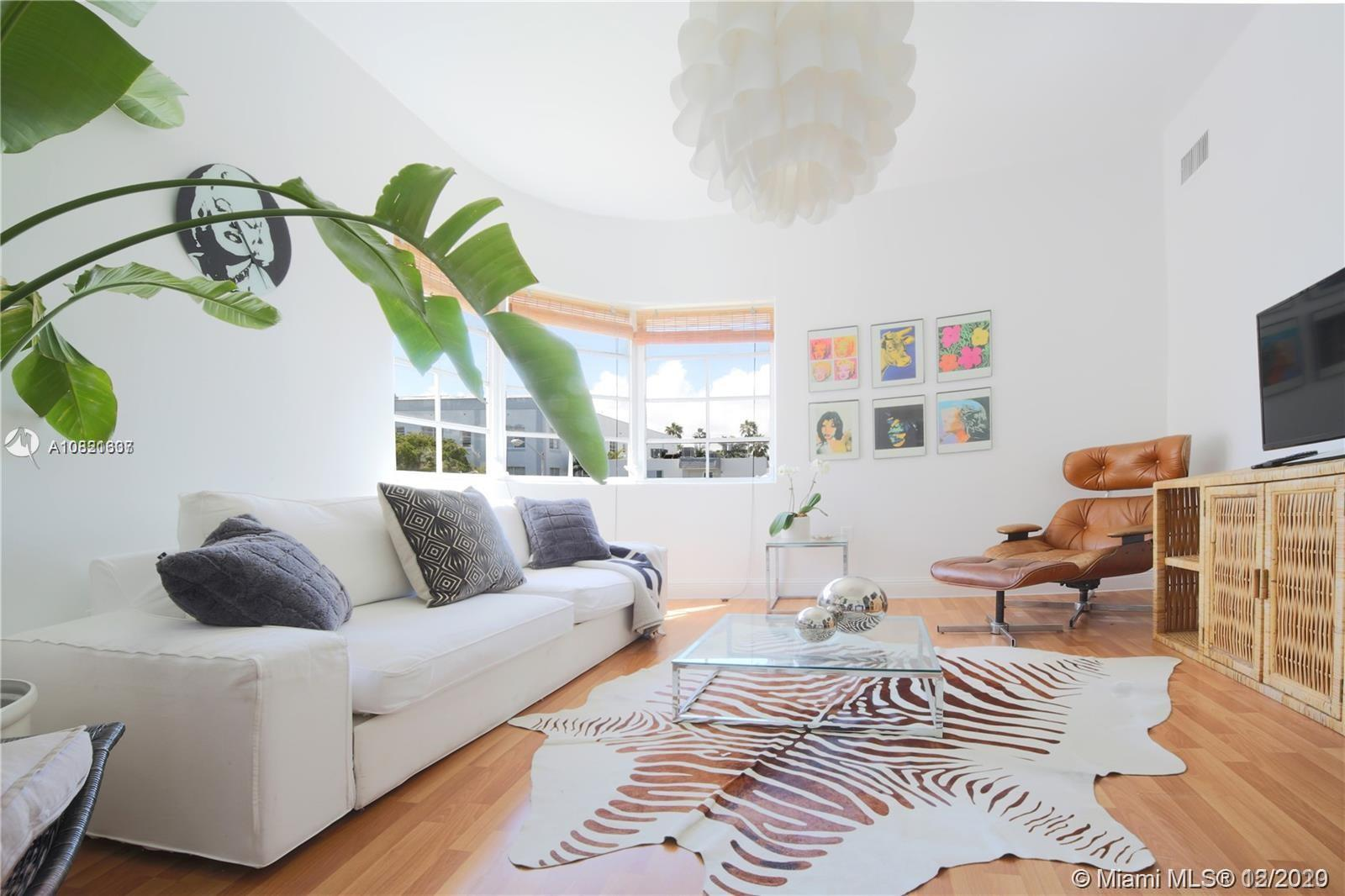 1225  Euclid Ave #3 For Sale A10821637, FL