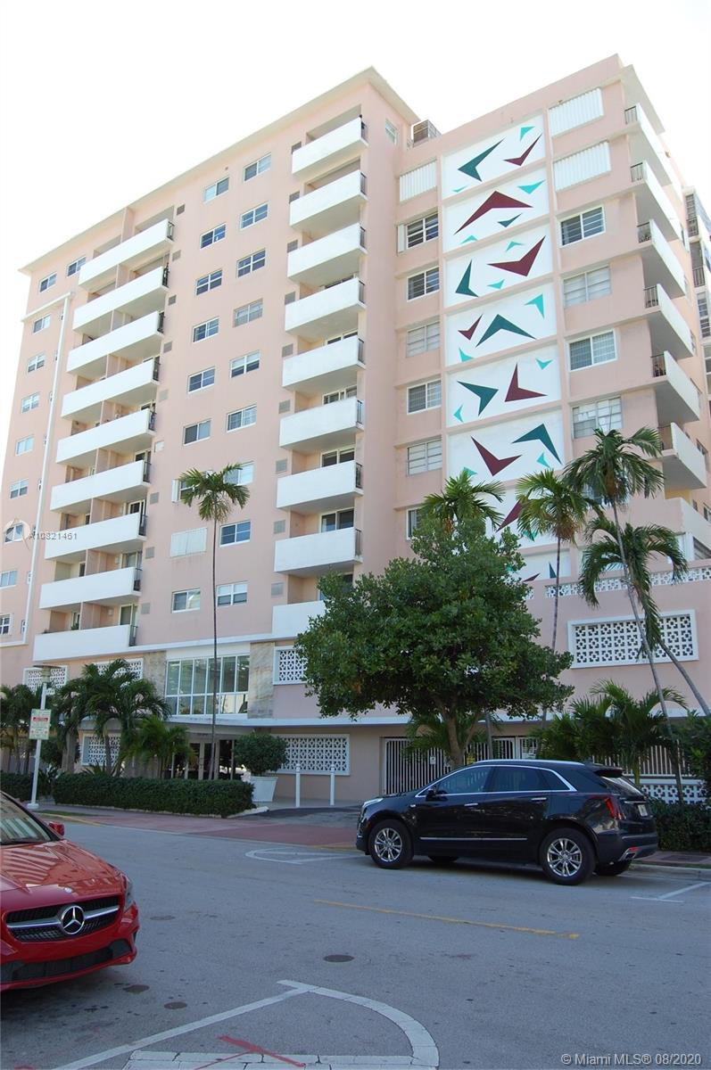 1750  James Ave #10A For Sale A10821461, FL
