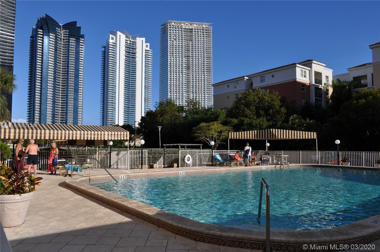 200  172nd St #405 For Sale A10821348, FL