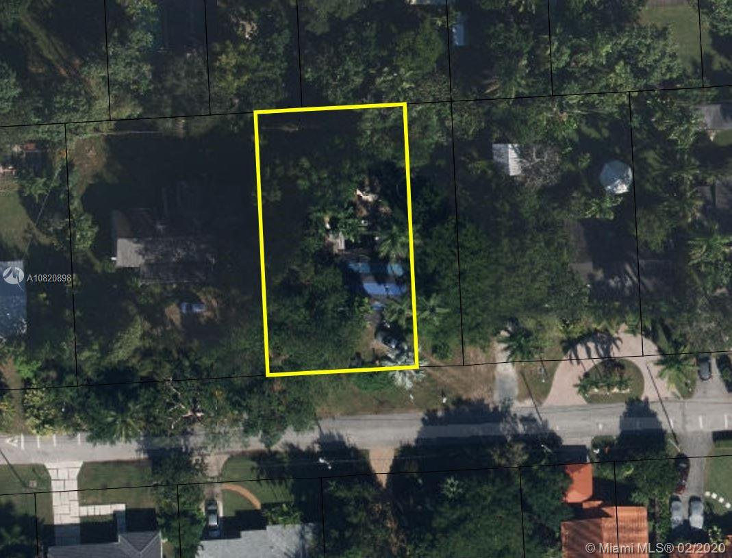 6747 SW 78th Ter  For Sale A10820898, FL