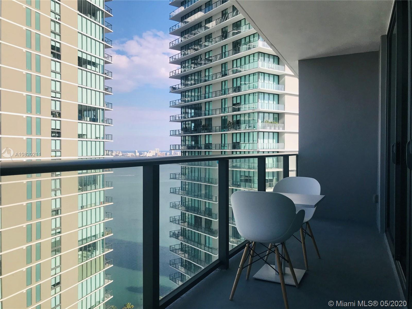 501 NE 31st St #3005 For Sale A10820211, FL