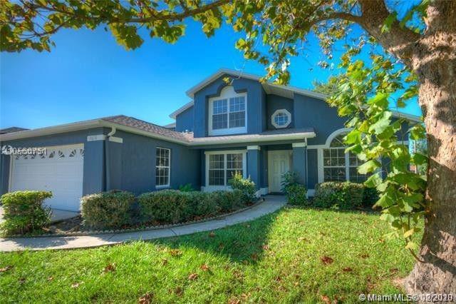 14610 astina way, Other City - In The State Of Florida, FL 32837