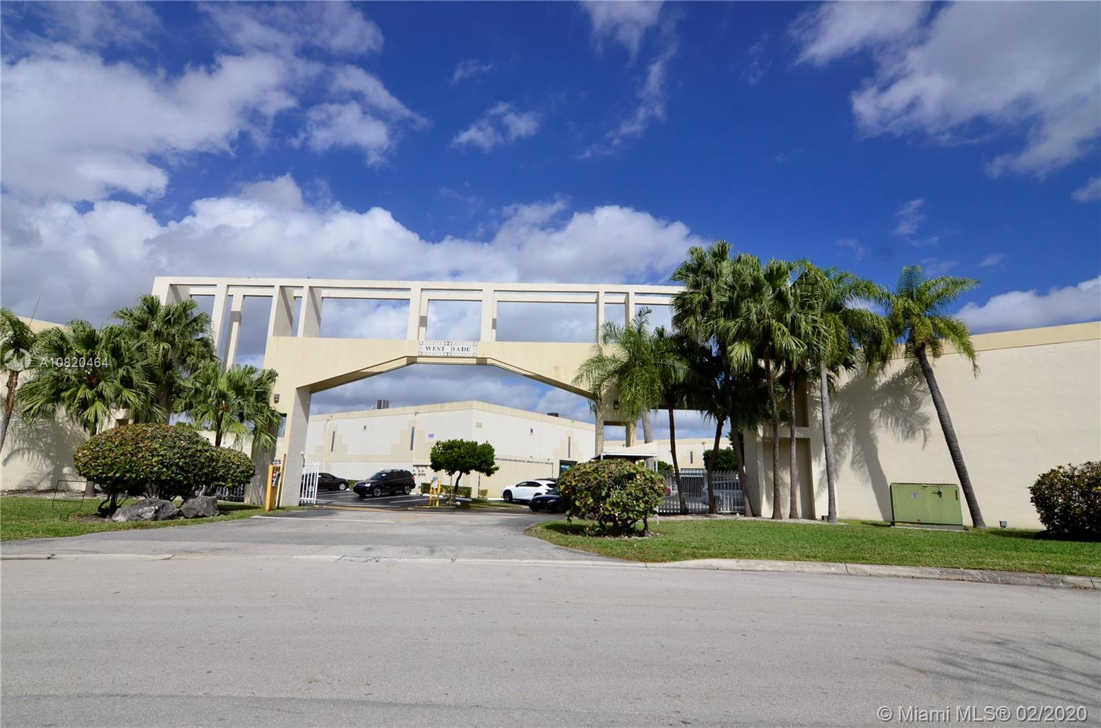 10431 NW 28th St #E107 For Sale A10820464, FL