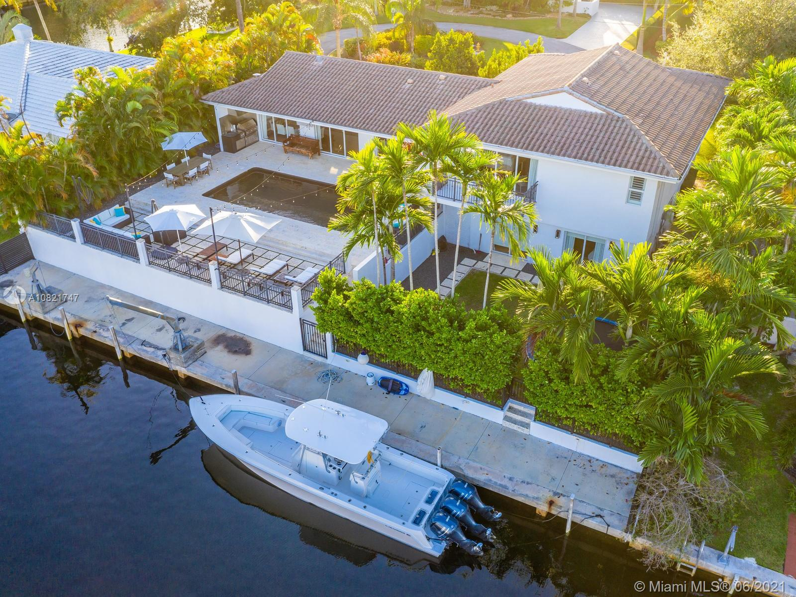 12631  Ramiro St  For Sale A10821747, FL