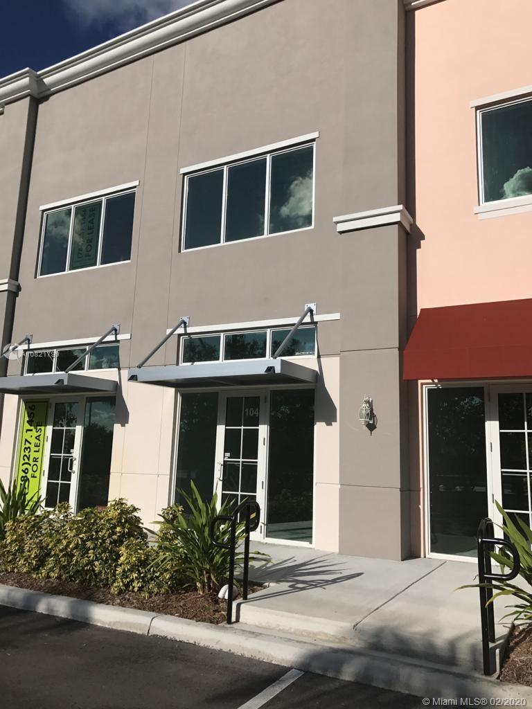2501 SW 101st Ave Unit 1-203  For Sale A10821799, FL