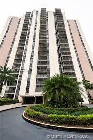 20379 W Country Club Dr #1732 For Sale A10821497, FL