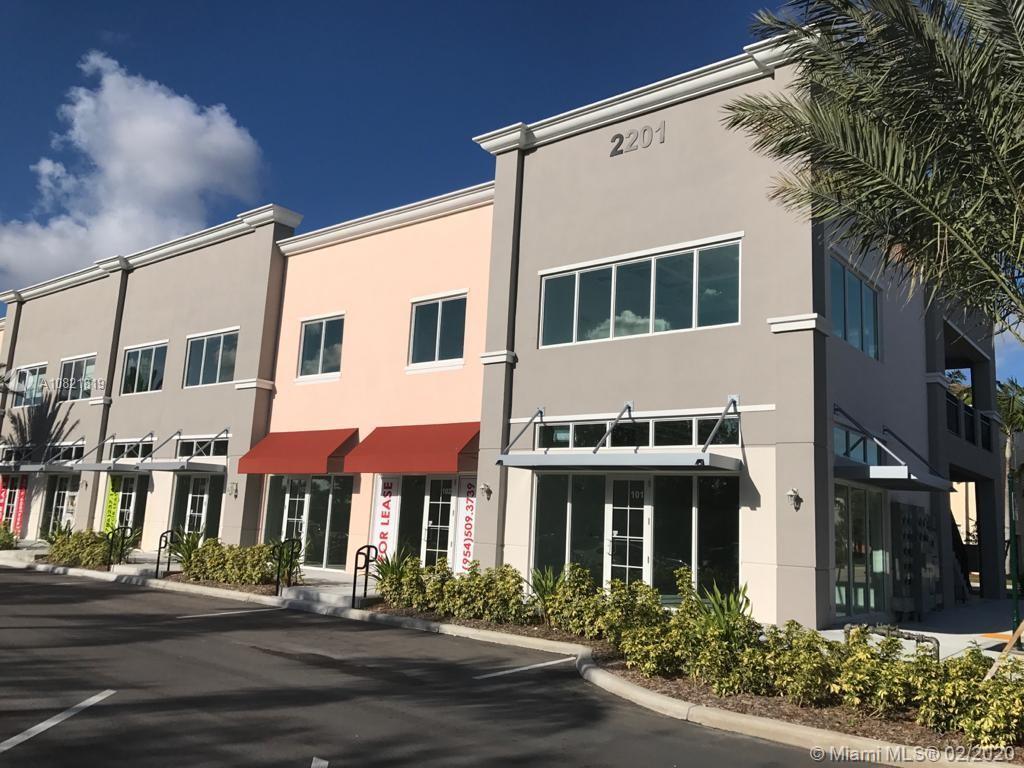2501 SW 101st Ave Unit 1-202  For Sale A10821819, FL
