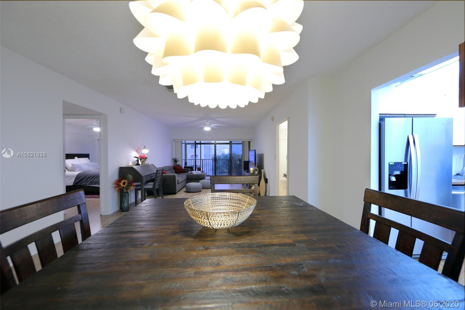 575  Crandon Blvd #607 For Sale A10821828, FL