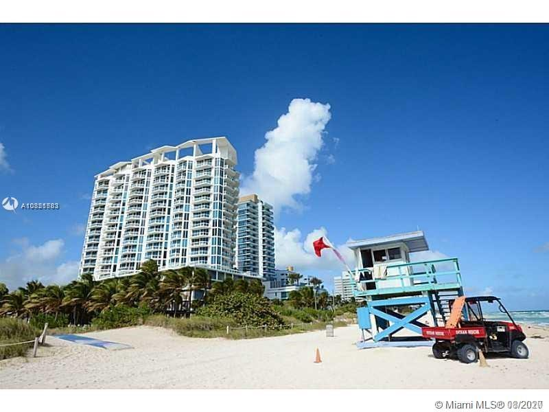 6515  Collins Ave #1504 For Sale A10821583, FL