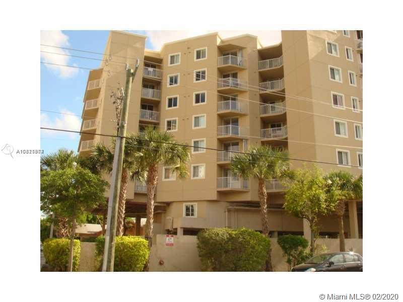 102 SW 6th Ave #709 For Sale A10821872, FL