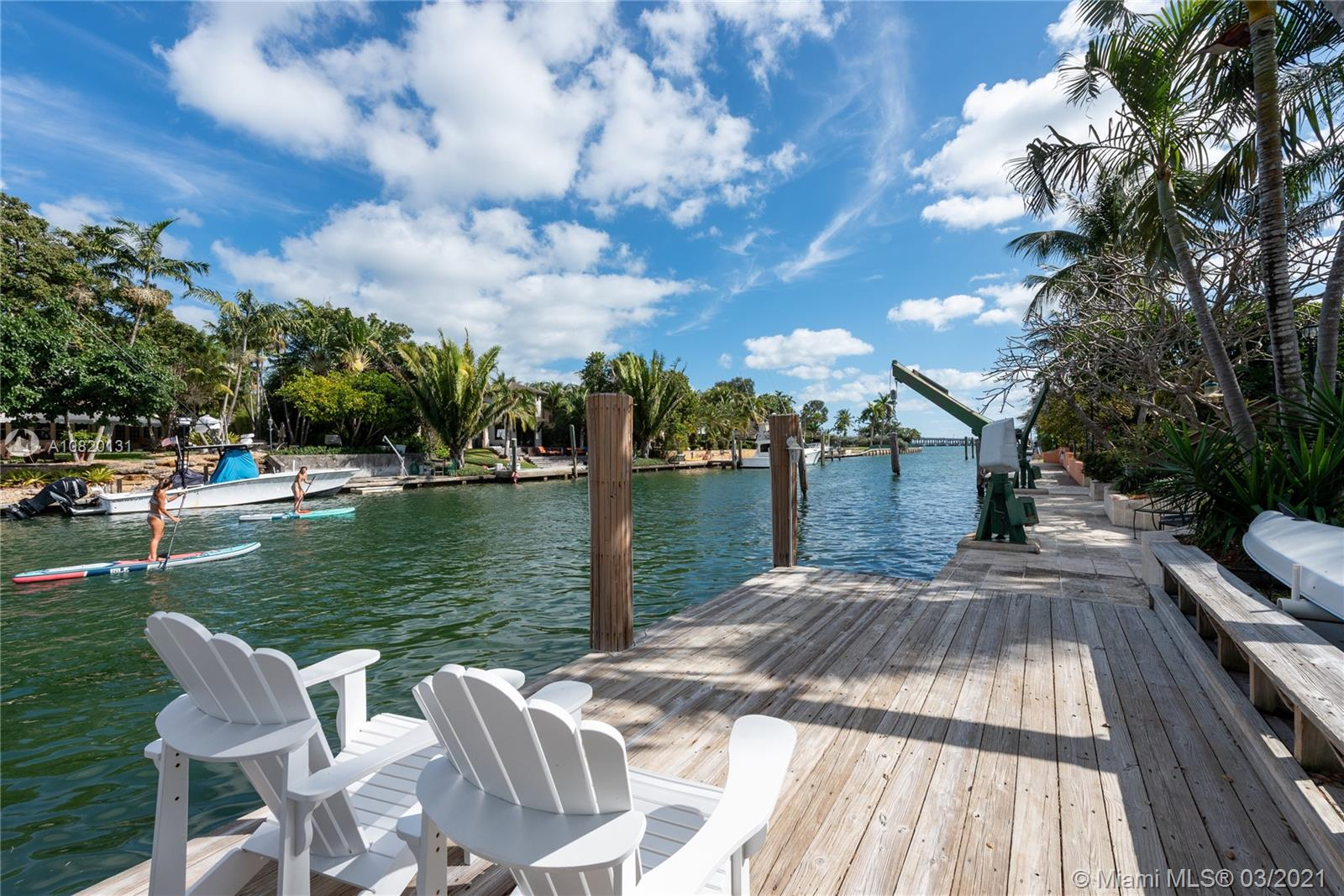 4245  Lake Rd  For Sale A10820131, FL