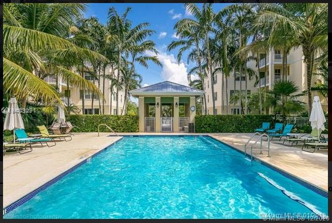 7532 SW 102nd St #402 For Sale A10821823, FL