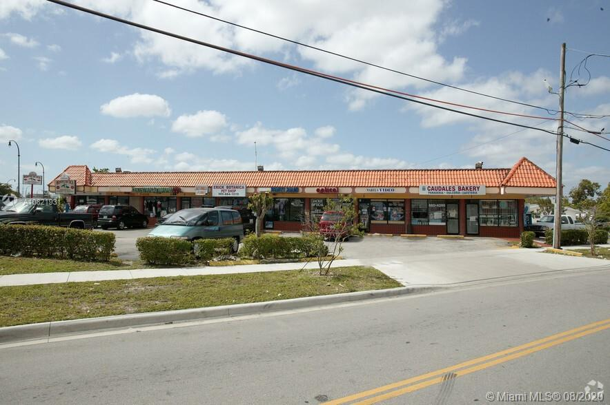 1010 W 1st Ave  For Sale A10821931, FL