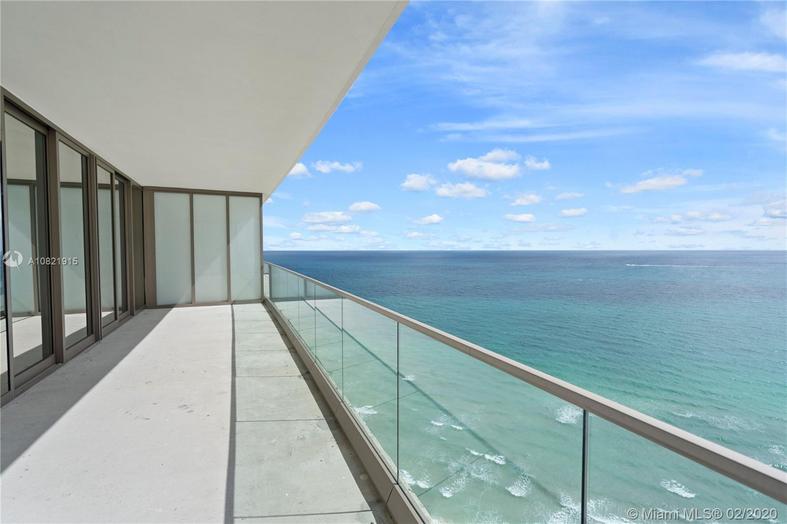 18975  Collins Ave #2403 For Sale A10821915, FL