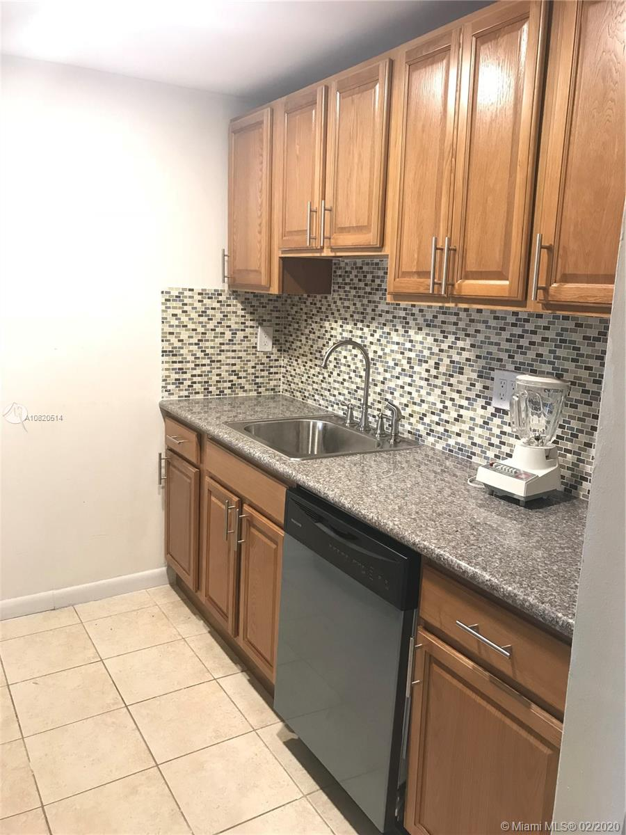 14601 N Kendall Dr #404K For Sale A10820514, FL