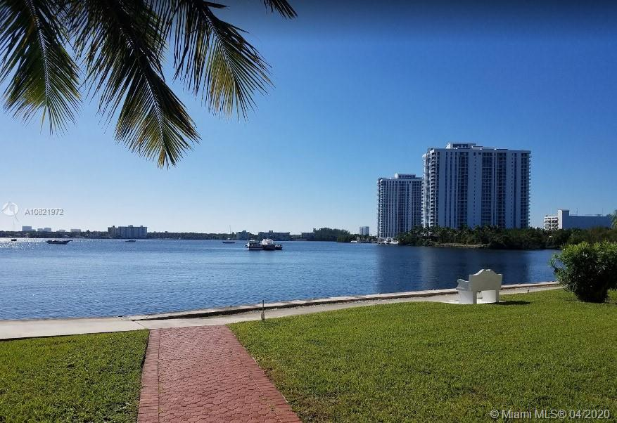 2859  Leonard Dr #G308 For Sale A10821972, FL