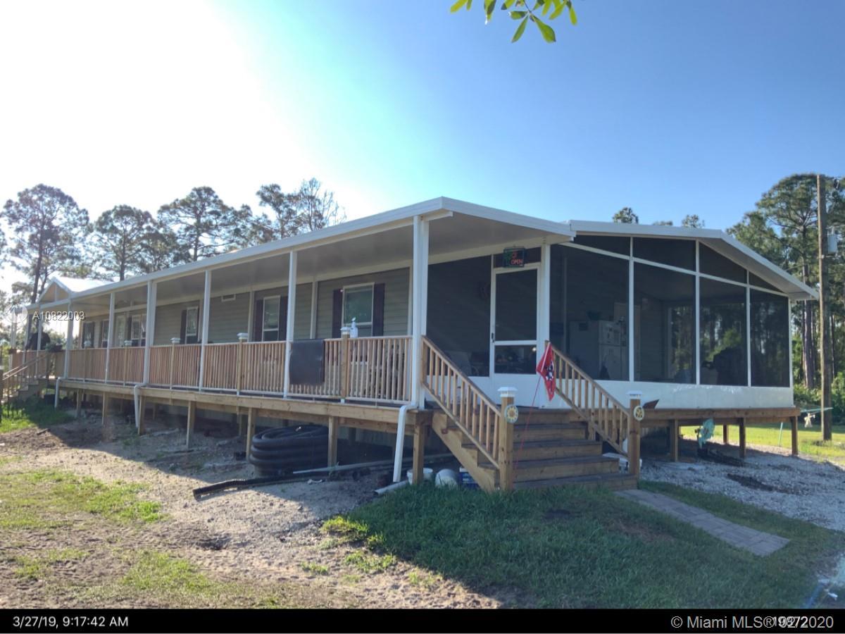 13572 Murcott, Clewiston, FL 33440