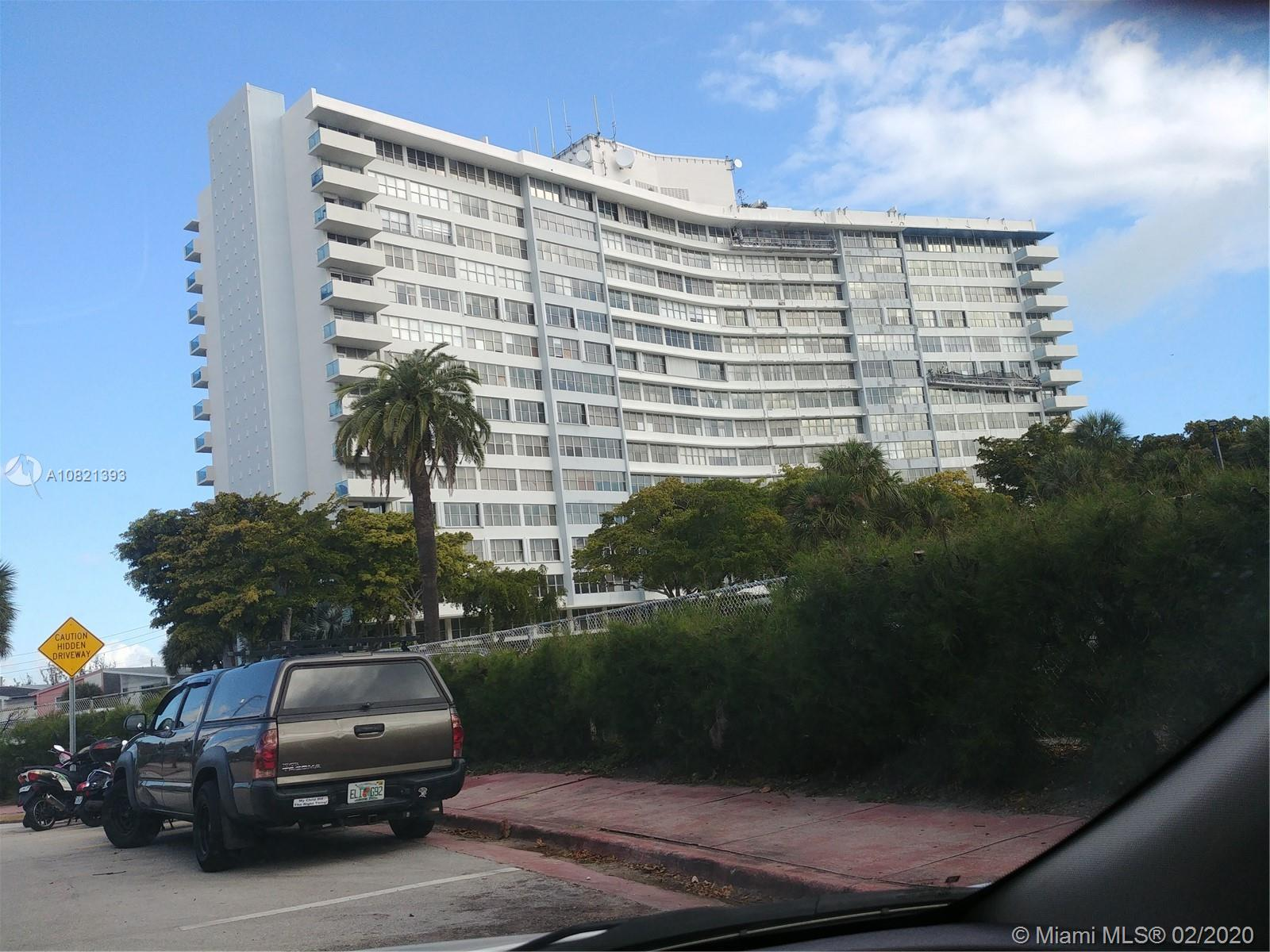 Undisclosed For Sale A10821393, FL