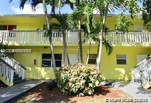 1429 SW 9th St #9 For Sale A10821968, FL