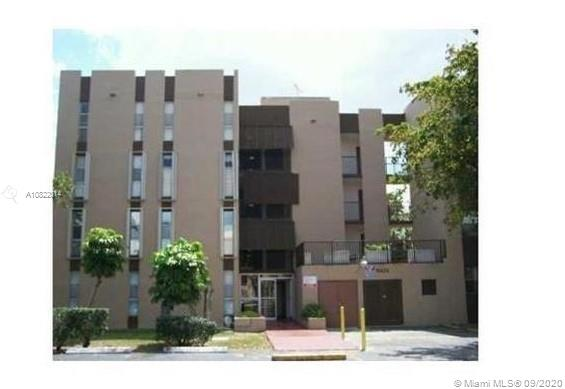 9431 SW 4th St #206 For Sale A10822014, FL