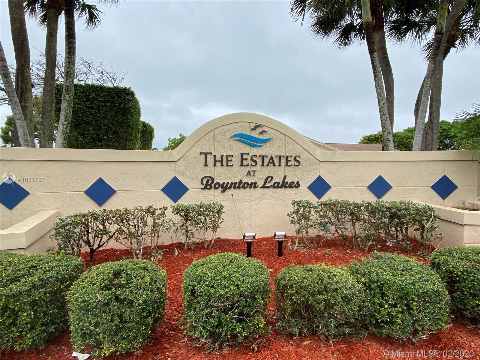 5 Boswell Pl, Boynton Beach, FL 33426