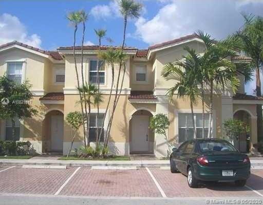 12856 SW 30th St #123 For Sale A10821817, FL