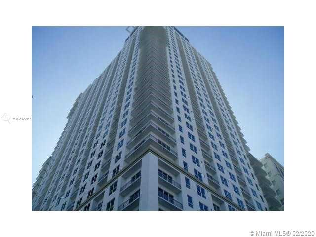 133 NE 2nd Ave #910 For Sale A10818357, FL