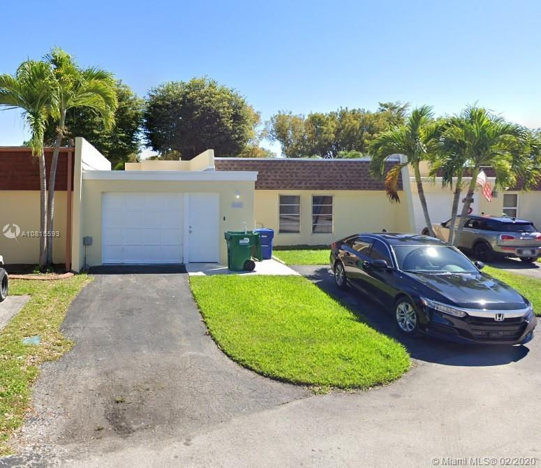 7337  Stardust Dr  For Sale A10815593, FL