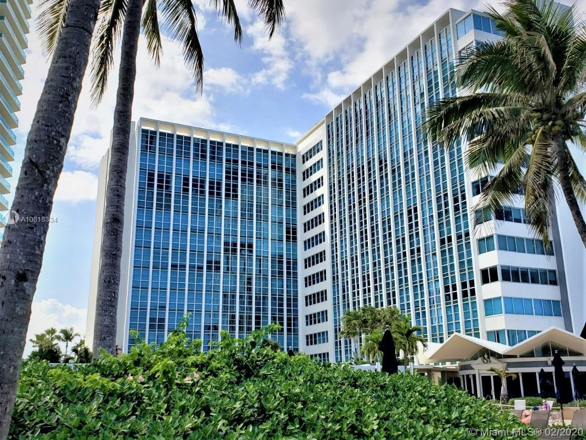 5055  Collins Ave #5A For Sale A10818334, FL