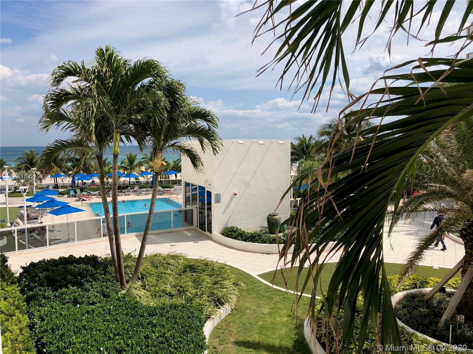 100  Lincoln Rd #434 For Sale A10821917, FL